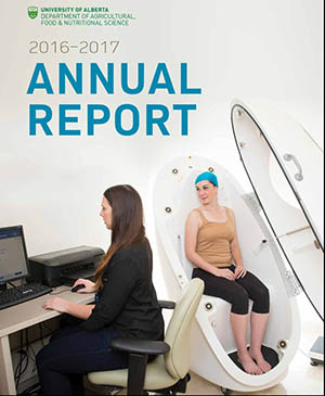 Annual-Report-Cover-AFNS-2017