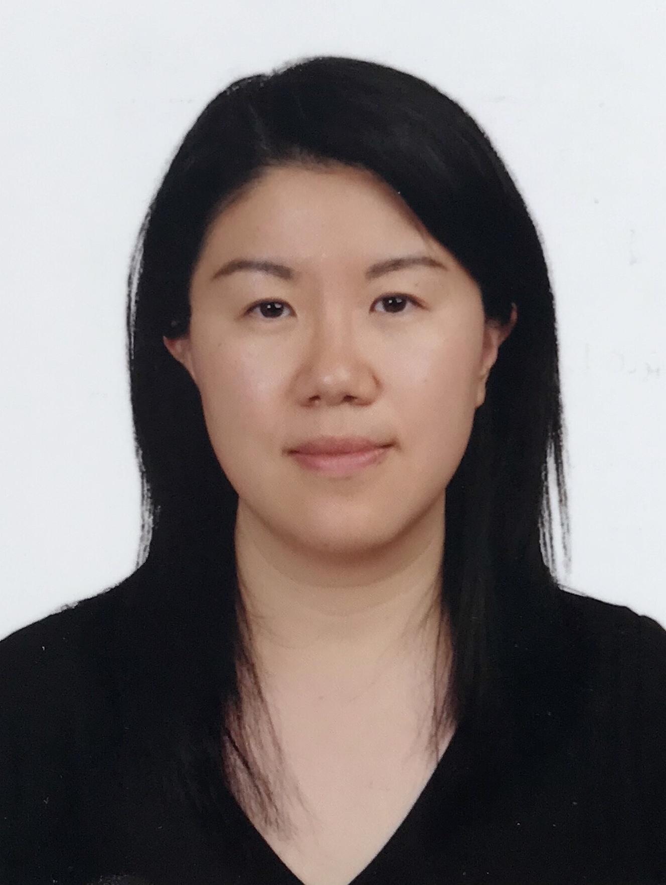 Feng-2019