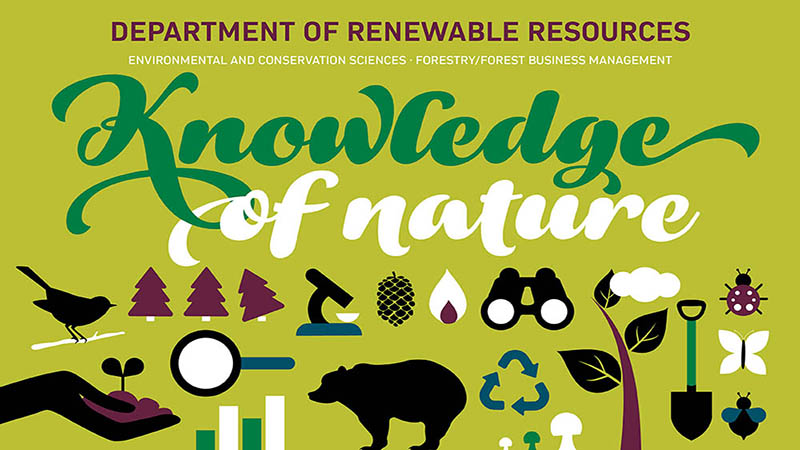 conservation of forest resources in north india environmental sciences essay Economics - publish your bachelor's or master's thesis, dissertation, term paper  or essay  it is in context of the need for conservation of the stock of natural  resources that  action programme -india, ministry of environment and forest,  goi, new delhi 2  in india: implications for forest carbon stocks', current  science.