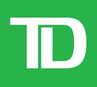 TDIMM Logo
