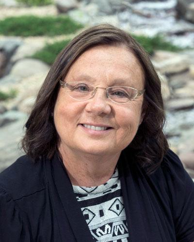 Margaret Epoch