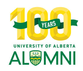 Alumni 100th Anniversary