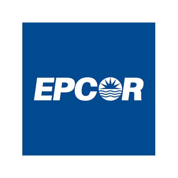 epcor_280-1.png