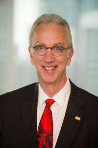 Ken Cantor