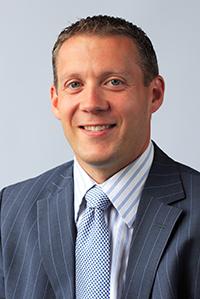 Ted Kouri