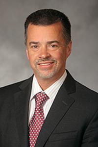 Terry Freeman