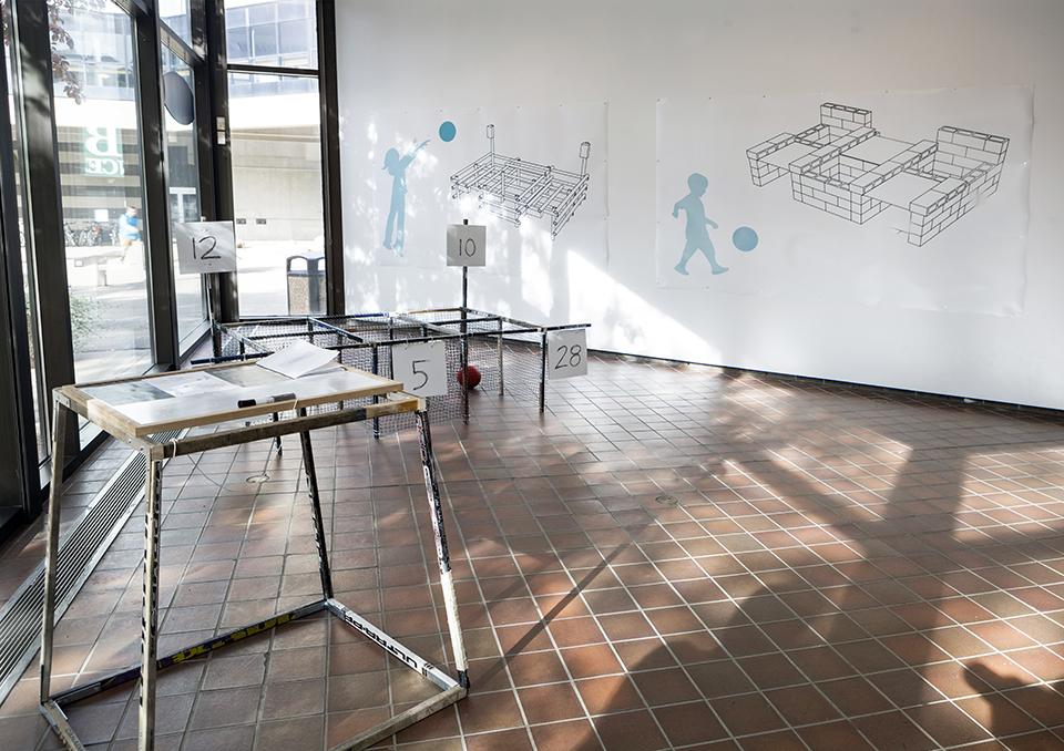 Industrial Design Faculty Of Arts