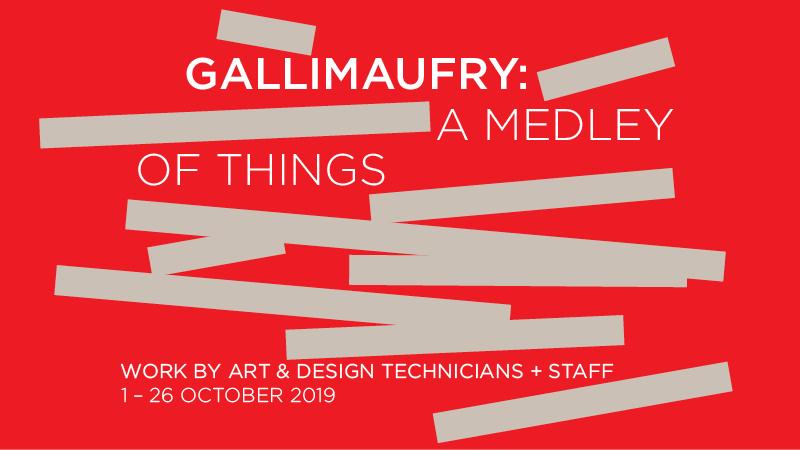 phd thesis on teaching creativity.art and design