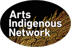 Arts Indigenous Network