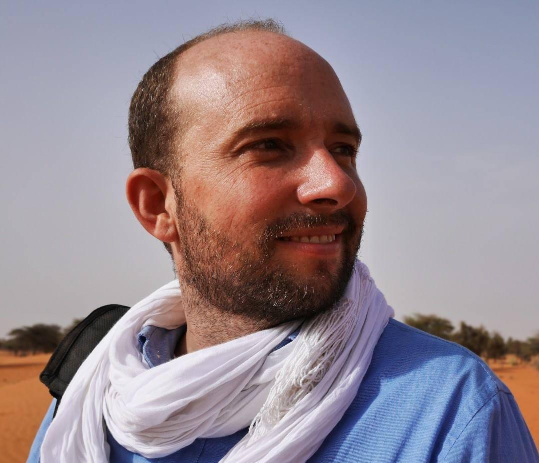 Joseph_Mauritania