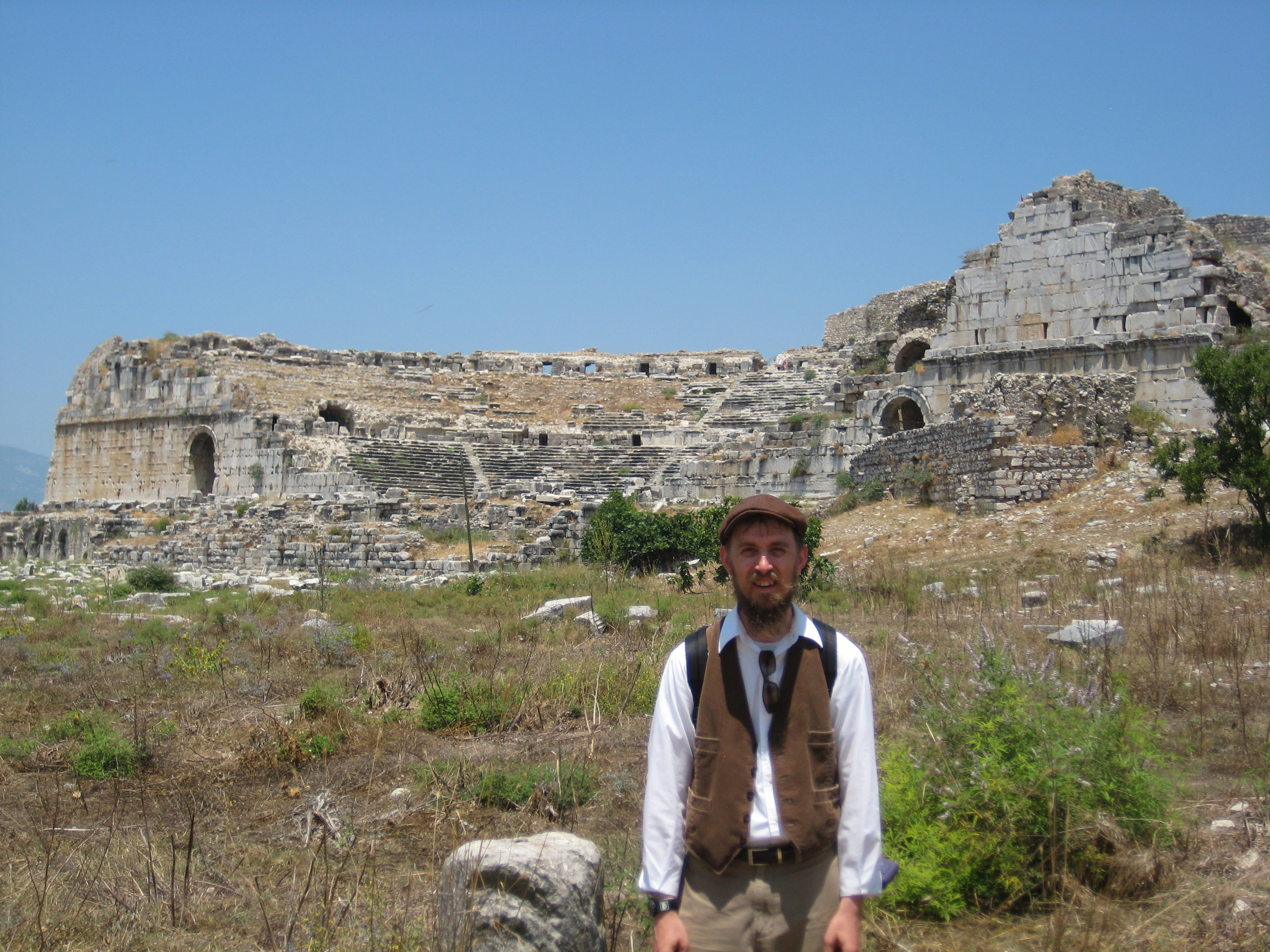 Adam-Theatre-Miletus