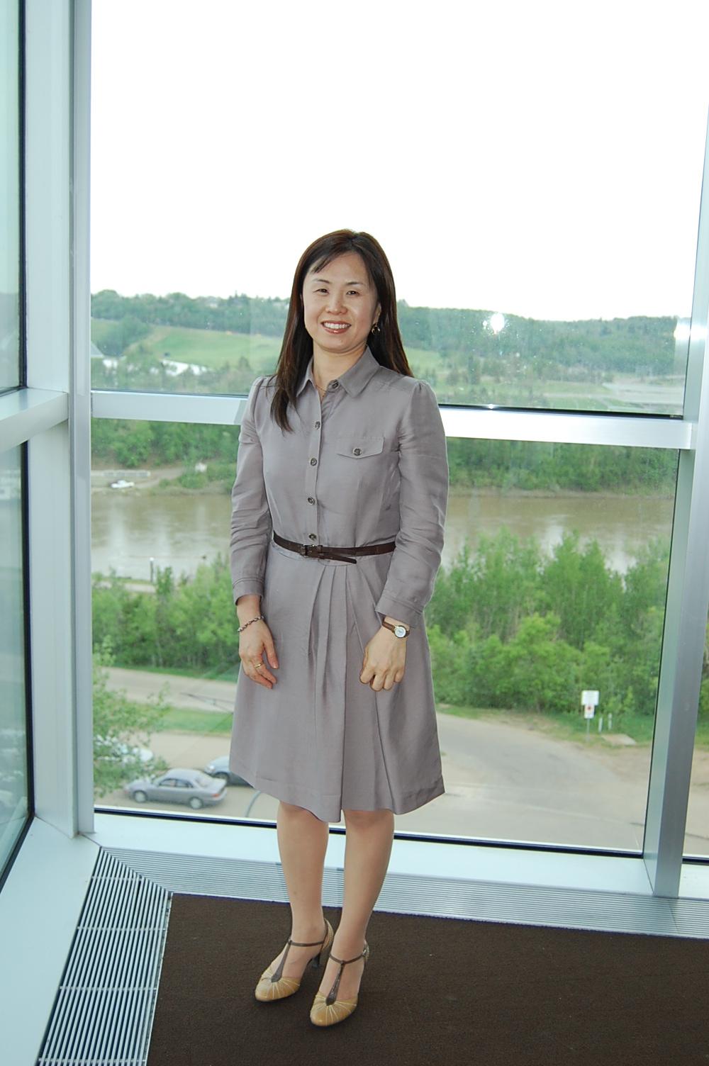 Kyungsook-Photo