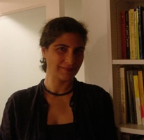 Maryam-Moshaver