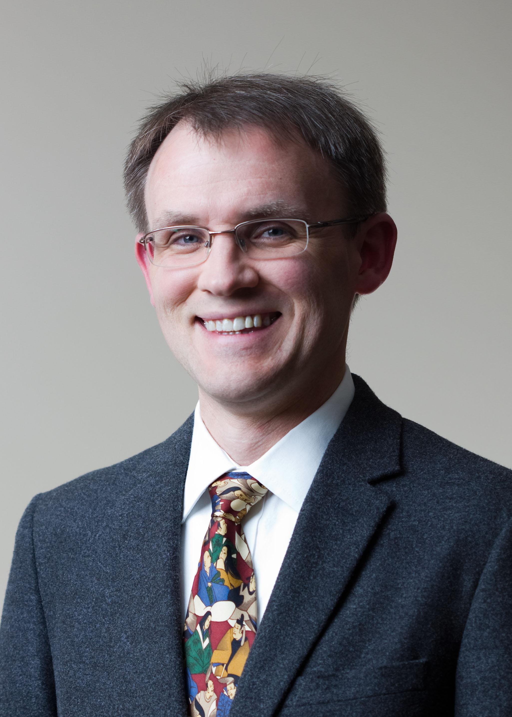 individuals and identity in economics davis john b