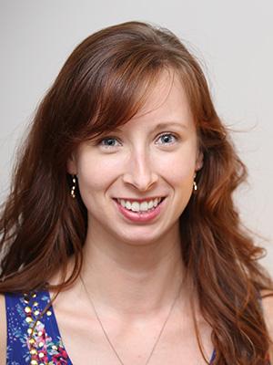 Anna Kuntz