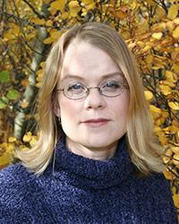 Pam Chamberlain