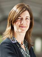 Profile photo for Cindy Bruntjen