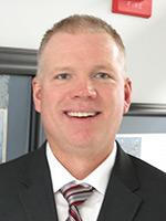 Profile photo for Craig Ferguson