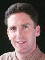 Profile photo for Scott Grattidge