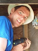 Profile photo for Jason Peterson
