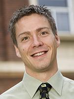 Profile photo for Erik Saude