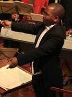 Profile photo for Duncan Wambugu