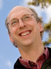 Glen Hvenegaard