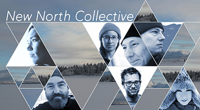 The New North Collective