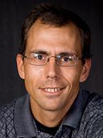 Dr. Ian Blokland