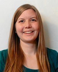 Erika Heiberg