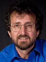 Dr. Bill Hackborn