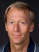 Dr. Gerhard Lotz
