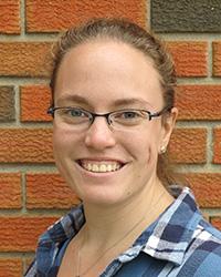 Profile photo of Sara Smith