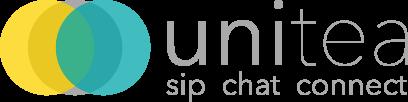 unitea logo