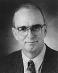 William A. Bridger