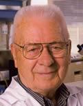 Dr. John Colter