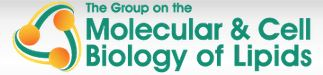 The Group on Molecular & Cell Biology of Lipids