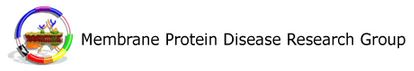 Membrane Protein Disease Research Group