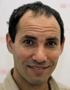 Carlos Fernandez-Patron