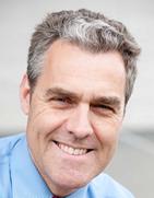 Michael Overduin