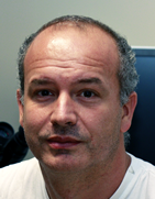 Nicolas Touret