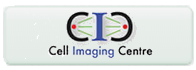Cell Imaging Centre