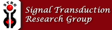 Signal Transduction Research Group