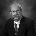 Dr. Robert E Burrell