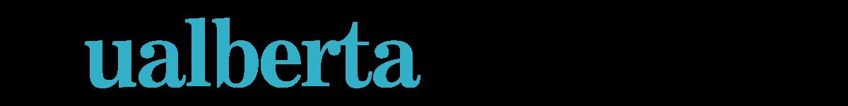 UAlberta Business Magazine