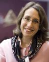 Isabelle Le Breton Miller