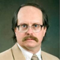 Jim Chrisman