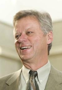 Lloyd Steier