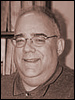 Ken Schultz