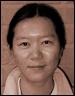 Yongyue Li